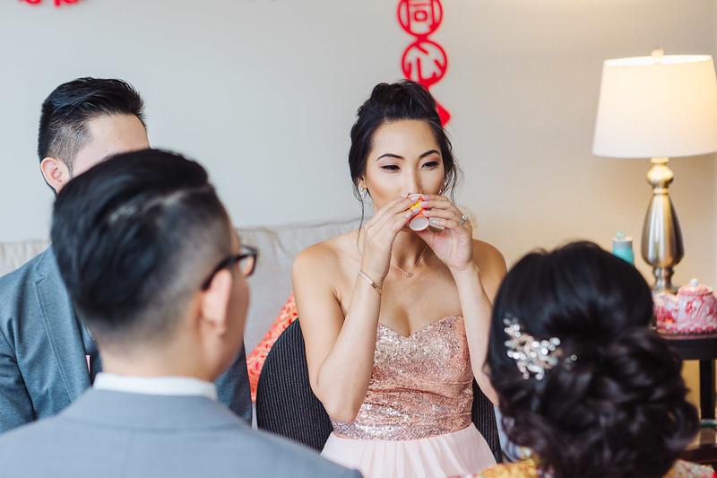 2018-09-15 Dorcas & Dennis Wedding Web-226.jpg