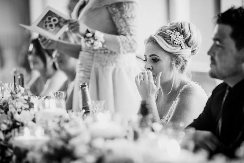 The Wedding of Kaylee and Joseph  - 428.jpg