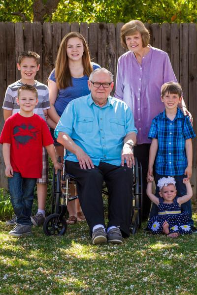 03-27 Hanson Family-93.jpg