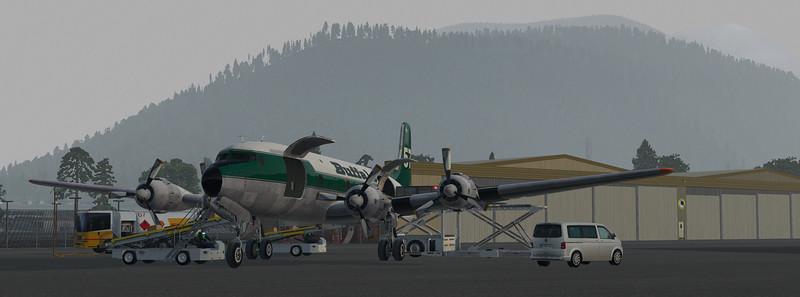 DC-6A_11.jpg