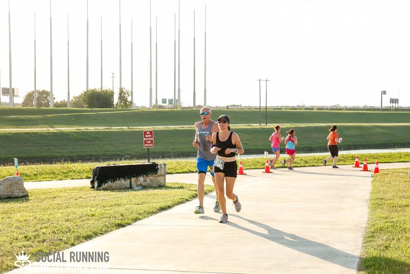 National Run Day 5k-Social Running-2114.jpg