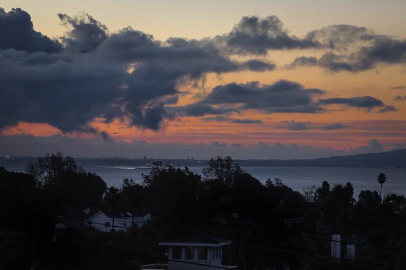oct 23 - another sunrise.jpg