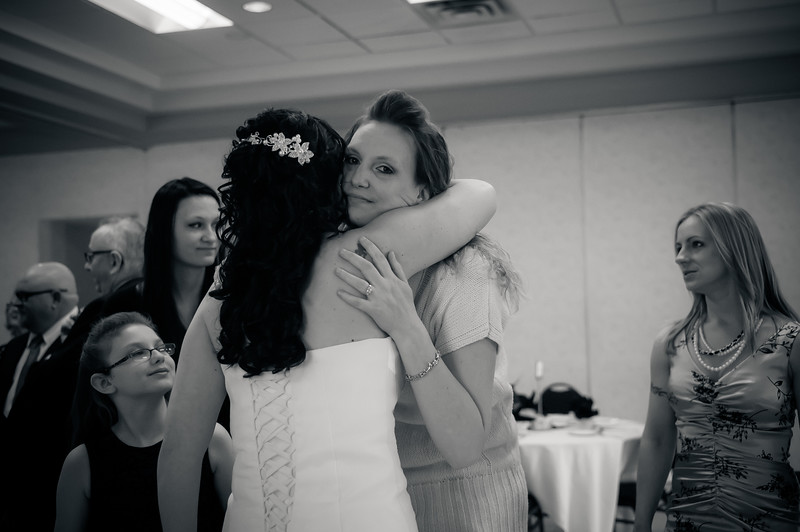 Derek and Shay wedding Edits 2-16.jpg