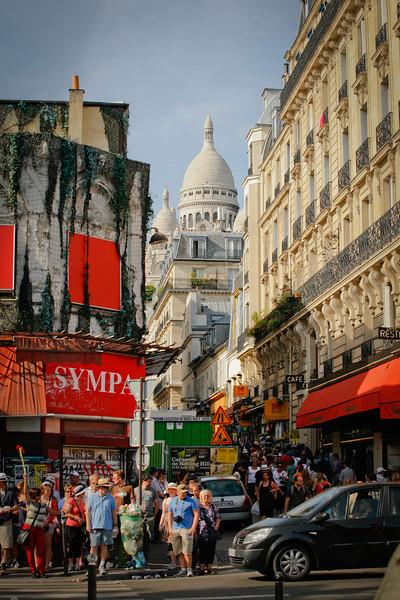 Paris Summer 2011-143.jpg