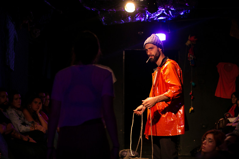 Allan Bravos - Fotografia de Teatro - Indac - Migraaaantes-335.jpg