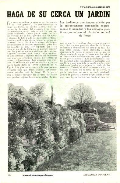 haga_de_su_cerca_un_jardin_vertical_julio_1947-01g.jpg
