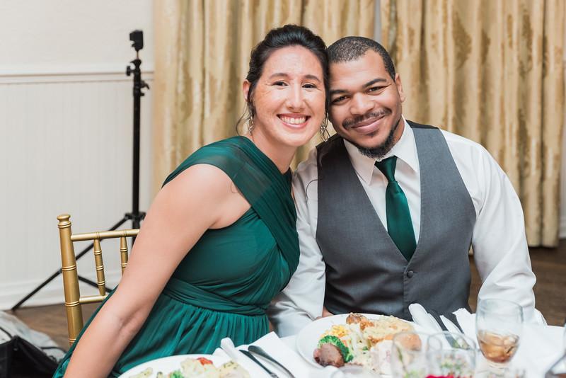 ELP0125 Alyssa & Harold Orlando wedding 1332.jpg