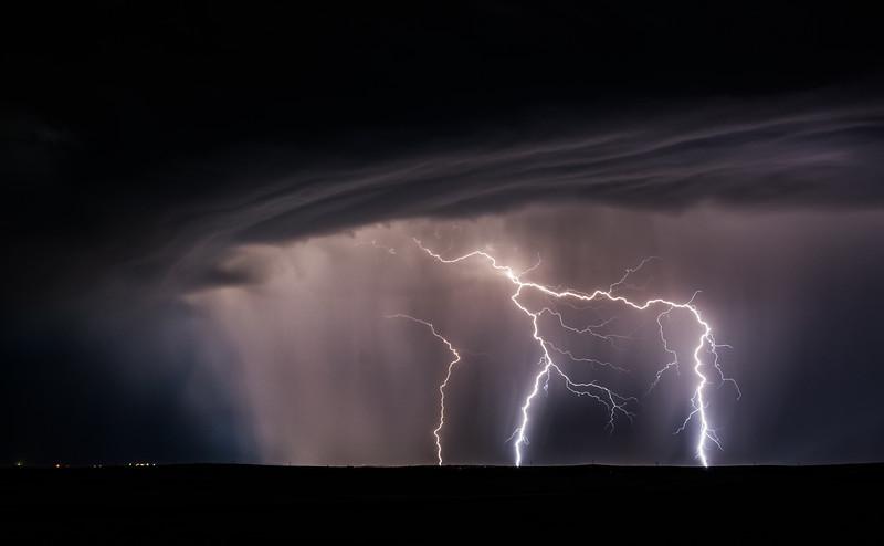 Lightning 11.3.jpg