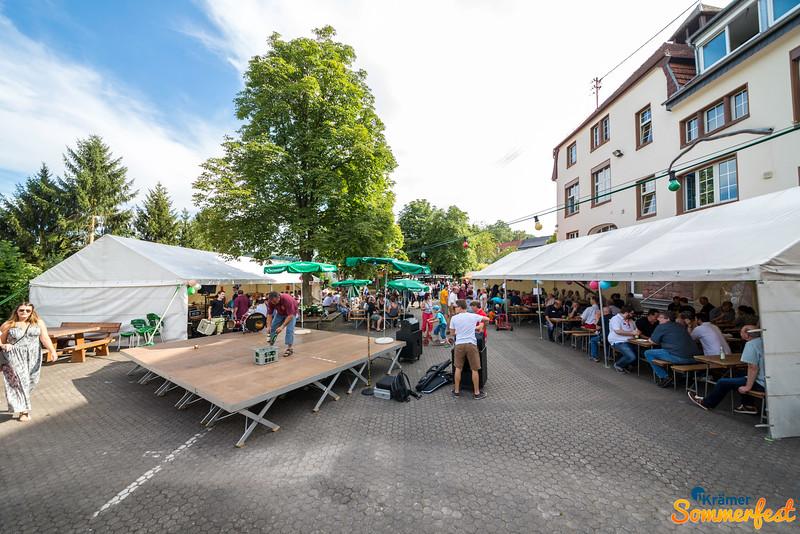 KITS_Sommerfest_2015 (68).jpg