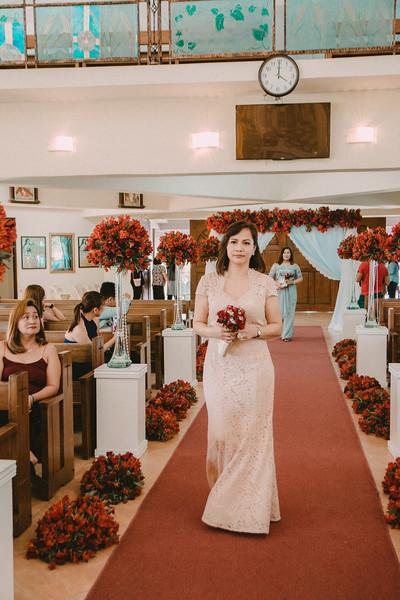 Dino Jude Wedding-434.jpg