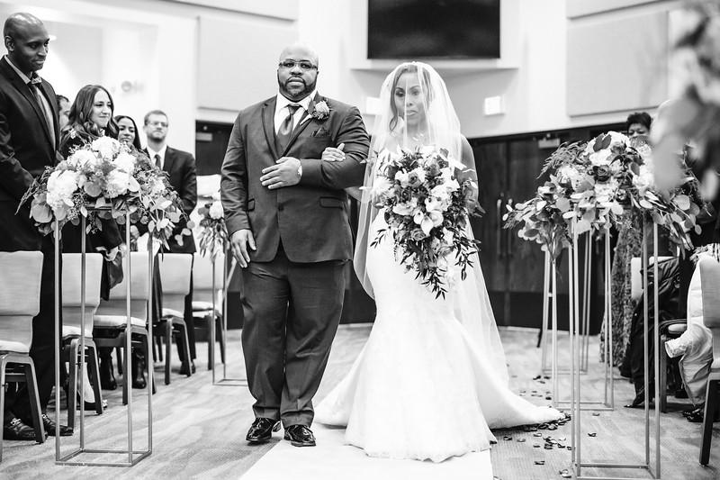 Briana-Gene-Wedding-Franchescos-Rockford-Illinois-November-2-2019-125.jpg