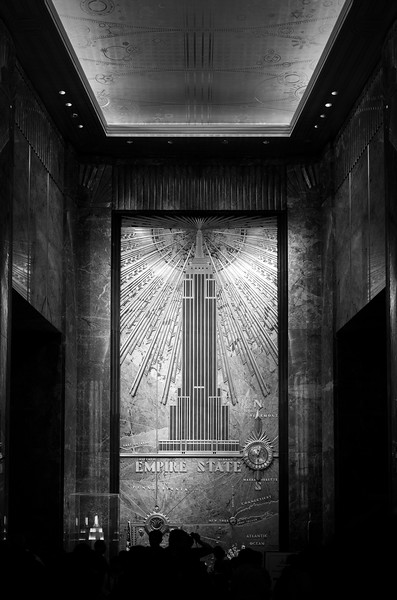 Empire Lobby.jpg