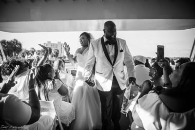 2018-Ellington Wedding 5.04.2018