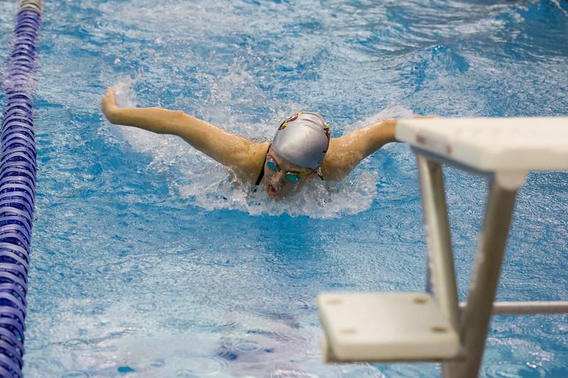 20180124 BI Swimming 069.jpg
