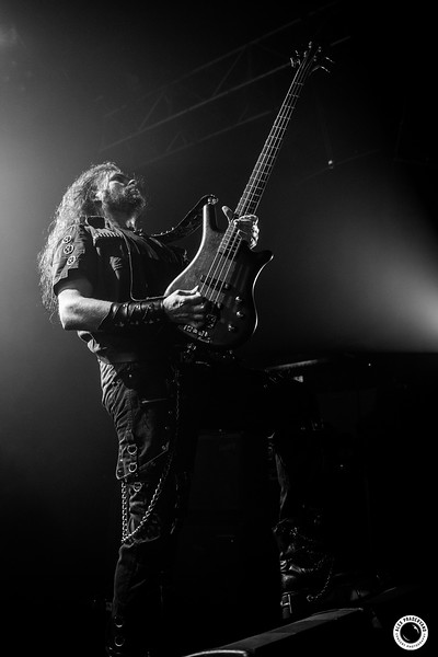 Vader - Lausanne 2018 07 (Photo by Alex Pradervand).jpg