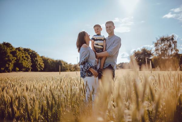 Family Shooting | Fam. Kohl