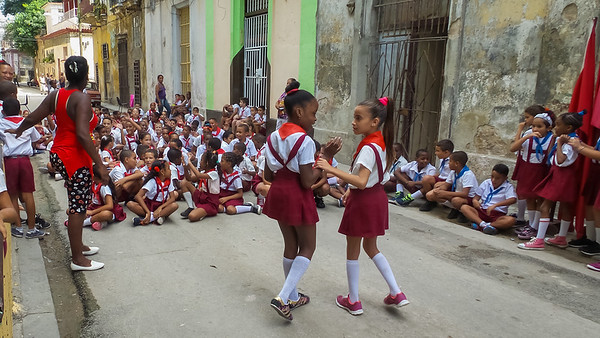 JanPics 2016 Cuba