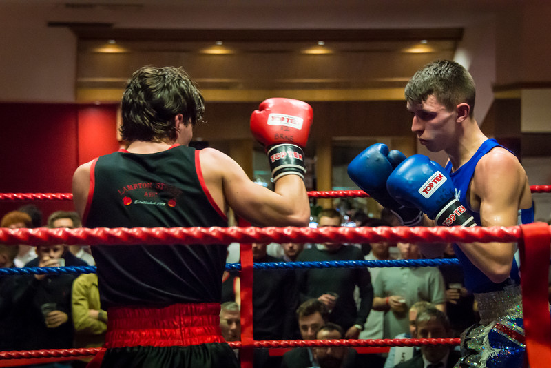 -Boxing Event March 5 2016Boxing Event March 5 2016-24361436.jpg