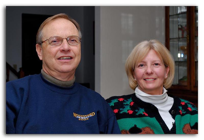Bob and Lynn.jpg
