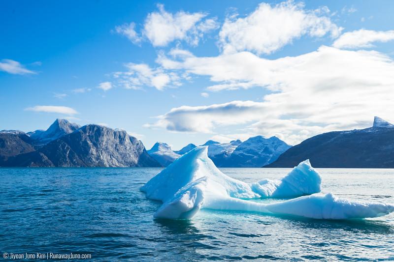 Boat trip-Juno Kim-0364.jpg