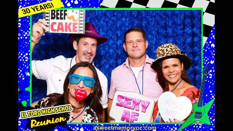 Photo Booth, Gif, Ladera Ranch, Orange County (442 of 94).mp4