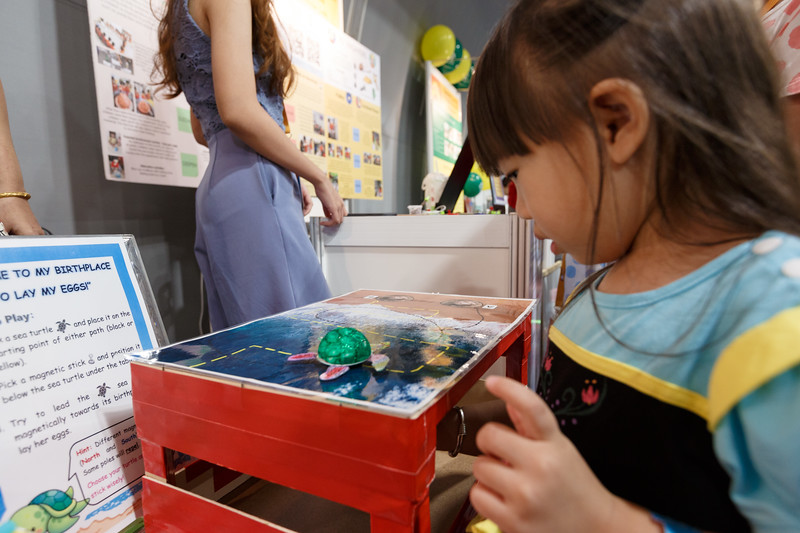 KidsSTOP's 'Preschool STEAM Learning Festival' (PLF) Event-233.jpg