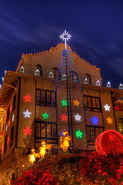 Festival of Lights 34.jpg