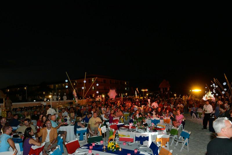 Cancun-20120916-2249--2098986702-O.jpg