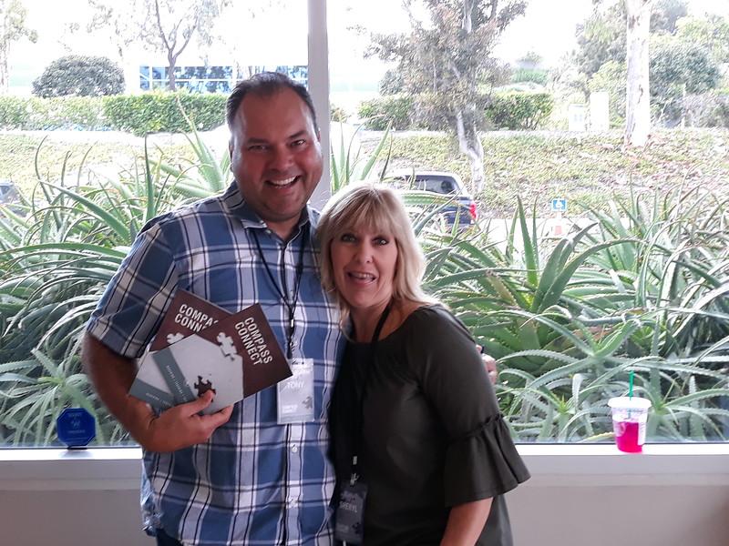 Tony and Sheryl2.jpg