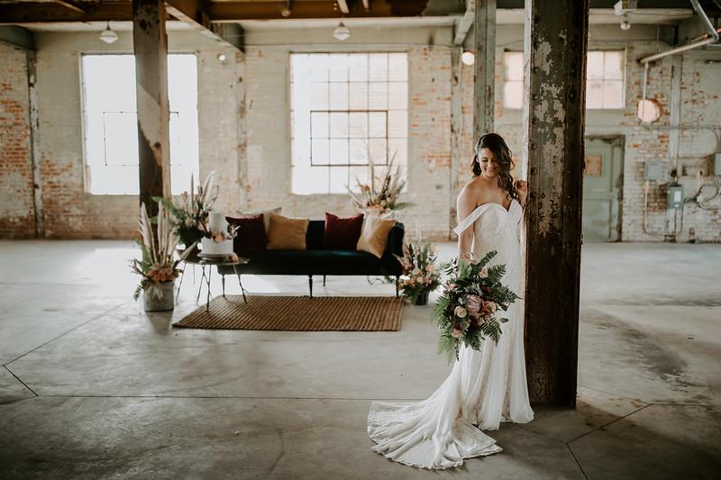 Real Wedding Cover Shoot 01-839.jpg