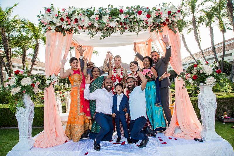 Wedding-2385.jpg