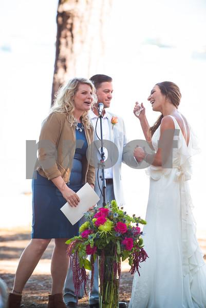 3-Wedding Ceremony-102.jpg