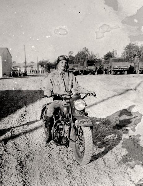 Dad bike rider 1940-2p.jpg