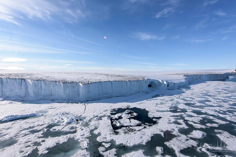 franz josef land glacier.jpg