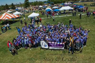 20170429 Relay for Life