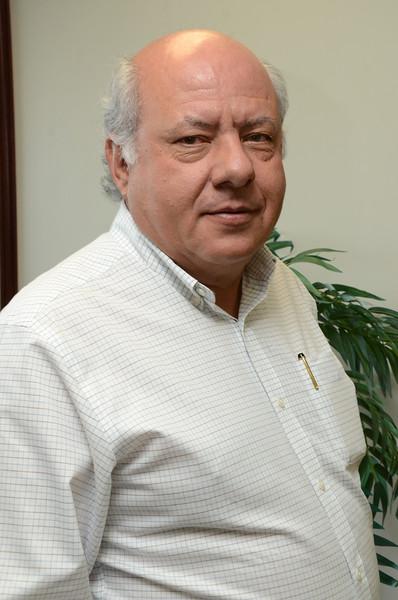 Célio Eustáquio (5).JPG