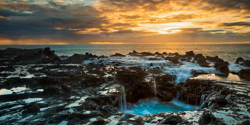 Hawaii Kauai Mar 2018-2635_AuroraHDR2018-combo.jpg