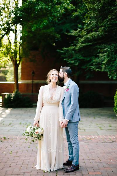 Jen and Tristan Wedding-196.jpg