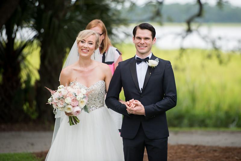 Cameron and Ghinel's Wedding172.jpg