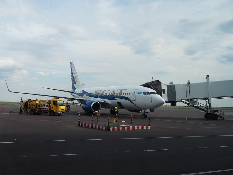 P7200043-scat-airlines.jpg