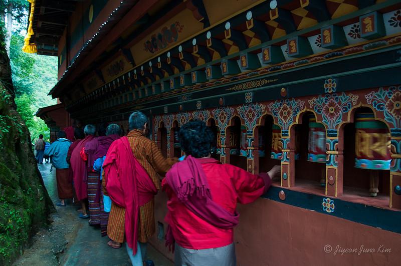 Bhutan-7967.jpg