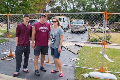 20170617 - Keefer's House Destroyed  (hrb)