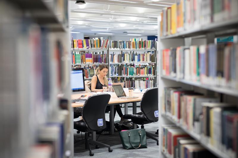 Library_0090.jpg