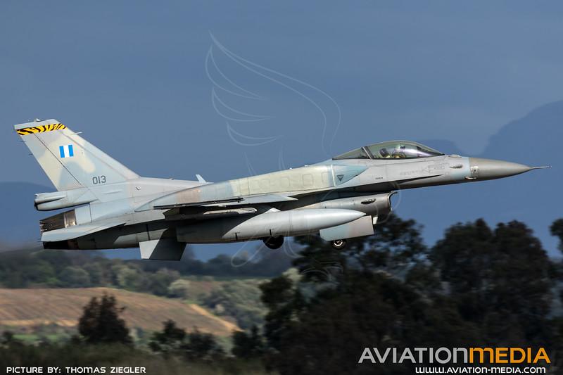 013_HAF-335Mira_F-16C_MG_6337.jpg