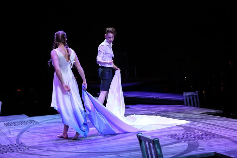 Spring Awakening - final dress-191.jpg