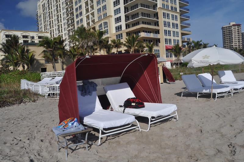 2009 November 21 Beach 004.jpg