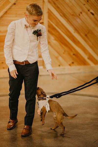 Jacqueline and gina wedding-2507.jpg