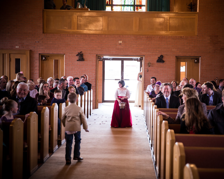 Miller Wedding 134.jpg