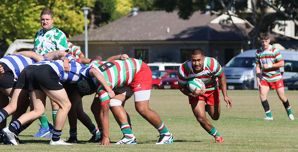 2021 Sevens Rugby tournaments