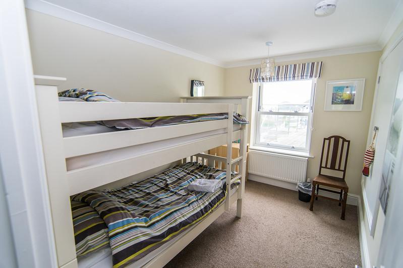 Cumbrae House Disc_0043.jpg